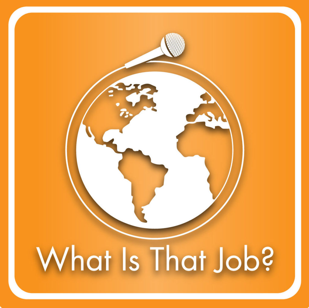 c-2701_what-is-that-job-_logo_01